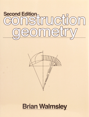 Construction Geometry (2nd Edition)